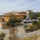Mobile homes in Sardinia, welcome back everyone!