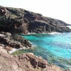 Holiday in Sant'Antioco: Nature, services and activities